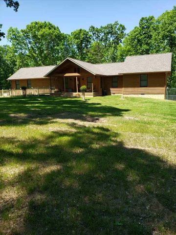 255 County Road 961, Riceville, TN 37370