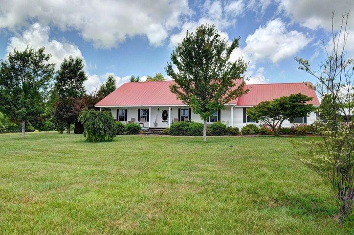 1864 Walkertown Rd, Dayton, TN 37321