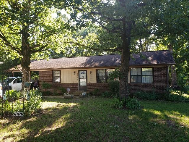 575 Mcdowell Rd, Dunlap, TN 37327