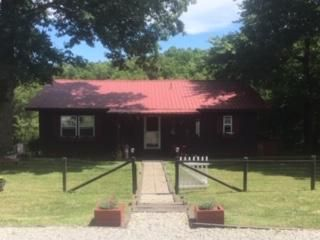 533 Epperson Rd, Tellico Plains, TN 37385