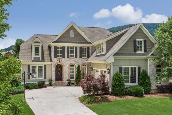 539 Osprey Way, Chattanooga, TN 37419