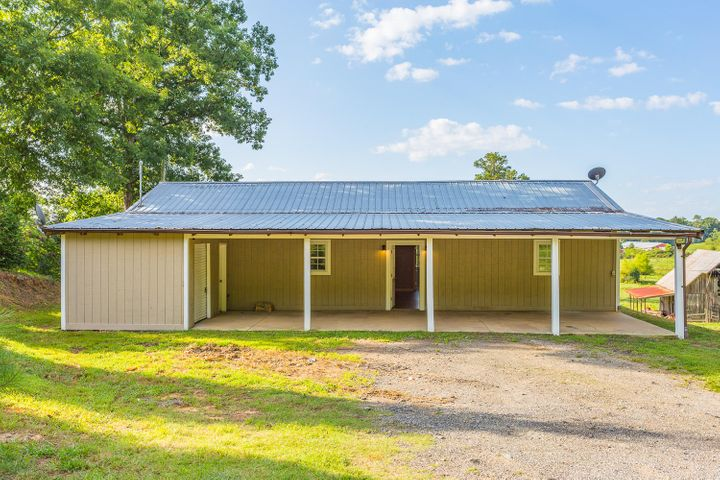 4354 Gordon Springs Road, Rocky Face, GA 30740