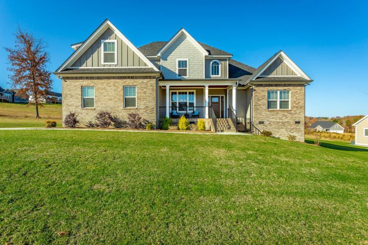 9139 Sir Charles Ct, Harrison, TN 37341