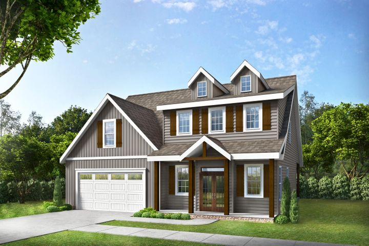PRE GRAND OPENING SALE!! Going on now through August 31st!! HUGE DISCOUNTS when you purchase your new home this month! Right now there are savings galore when you build a new Greentech Home in the Knoll at Black Creek! We include basements! We include 3 car garages or utility storage! Stop by today to learn how you can save on your next home!