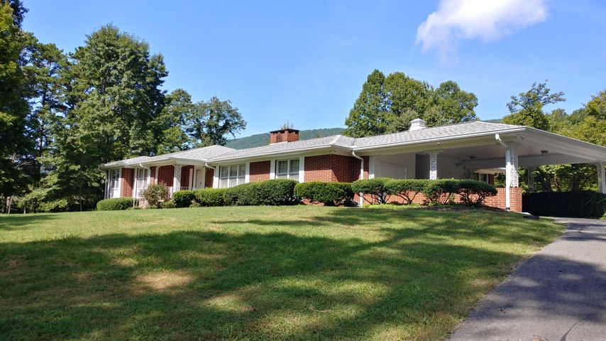 73 Greer Dr, Dunlap, TN 37327