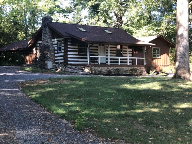 217 W Euclid Ave, Chattanooga, TN 37415