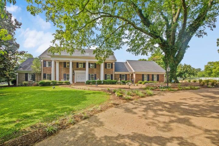 332 Lee Gordon Mill Rd, Chickamauga, GA 30707