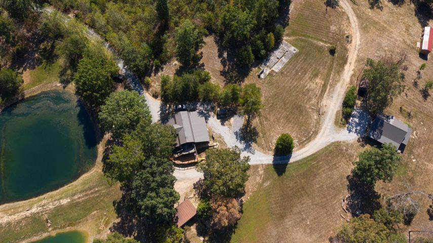 526 County Road 139, Bryant, AL 35958