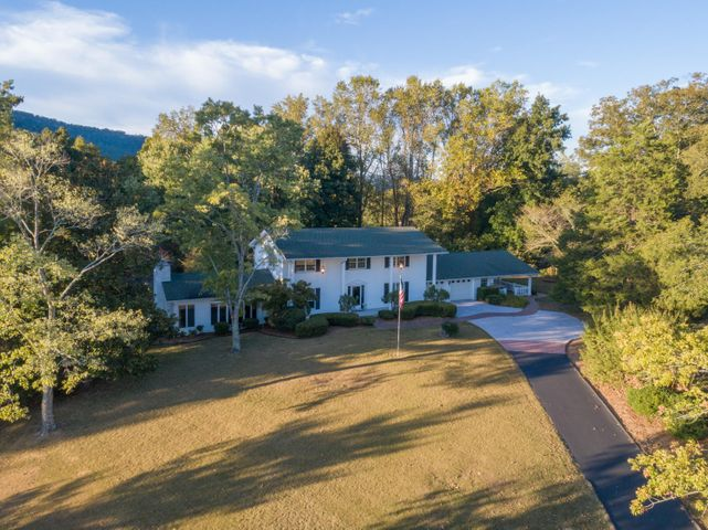 5005 Browntown Rd, Chattanooga, TN 37415