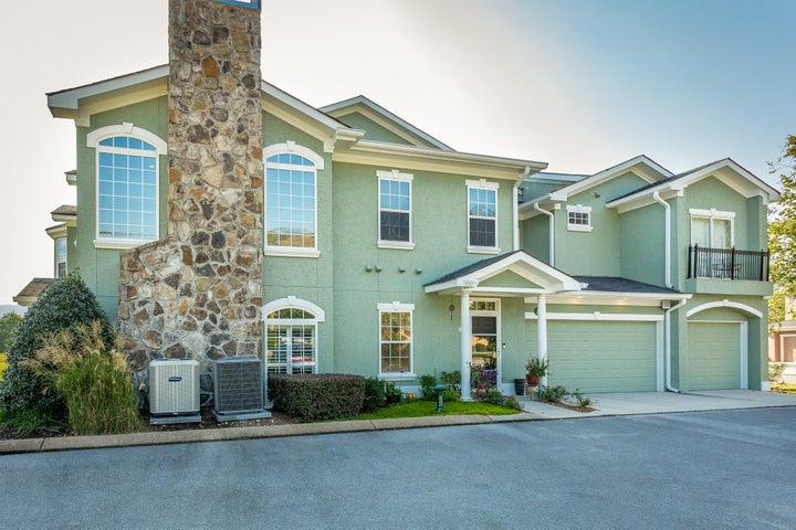 507 Renaissance Ct, Chattanooga, TN 37419