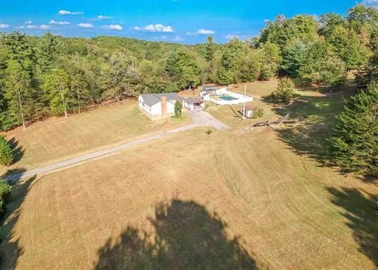 144 Old Kingston Hwy, Rockwood, TN 37854