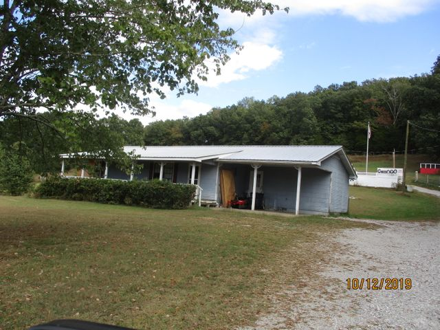 2909 Highway 95, Rock Spring, GA 30739
