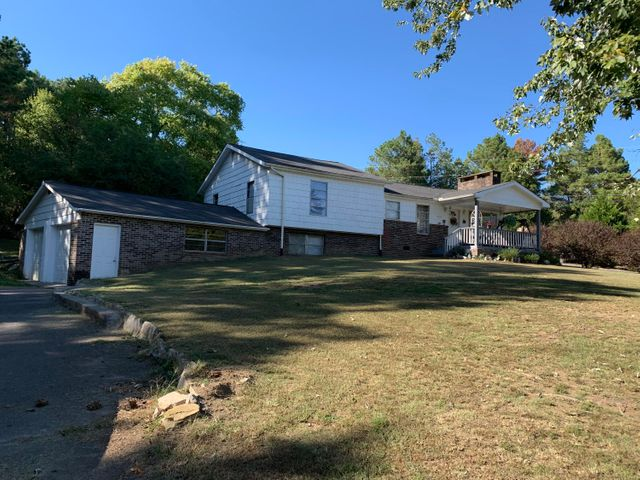 3275 Old Freewill Rd, Cleveland, TN 37312