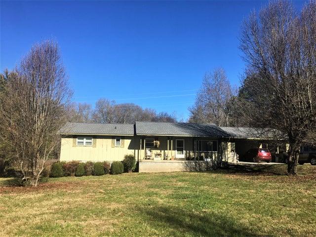 2788 Garretts Chapel Rd, Chickamauga, GA 30707