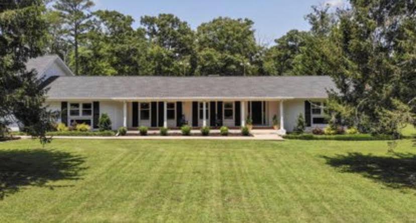 1715 Gray Rd, Chattanooga, TN 37421