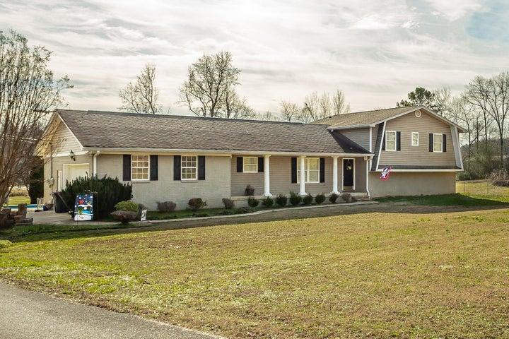8916 Lovell Rd, Hixson, TN 37343