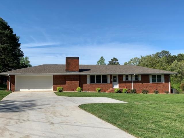 3412 Garretts Chapel Rd, Chickamauga, GA 30707