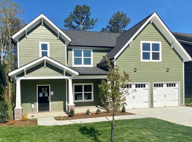 1538 Buttonwood Loop Lot 11, Chattanooga, TN 37421