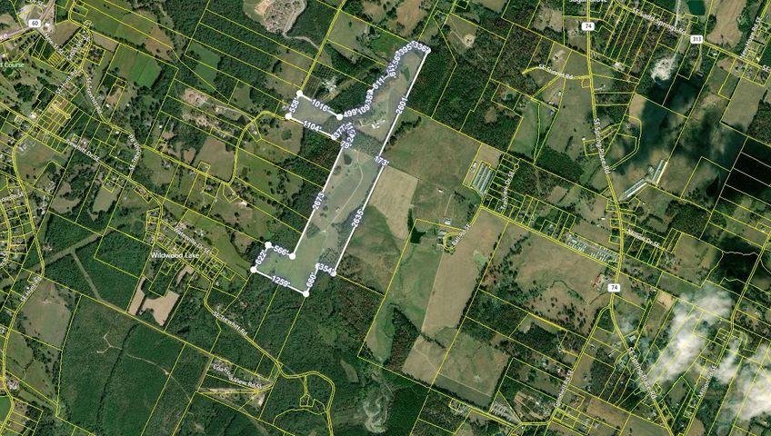 135 acres for Farmers and Nature lovers in SE Bradley Co.  Priced below the appraised value of over a million makes this property a great investment. $999,000. Includes a full brick, 3 bedroom, 3 bath like new home with all the improvements, basement, 3 large barns and several outbuildings, creek frontage, 10 ponds and a private shooting area.  Greenbelt!!!   Must see to appreciate the beautiful setting of this unique property.  Right outside of the city limits makes this Farm one of the best locations in Bradley County. It is a WOW property!!!   The house and 38 acres was available at one time for $799,900.....best price is $999,000 for the whole farm.  Seller will no longer divide the farm.