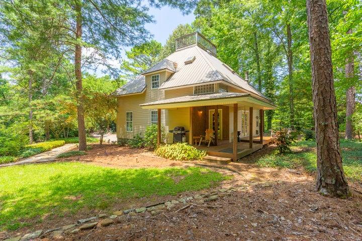 15590 Alabama Hwy, Rock Spring, GA 30739