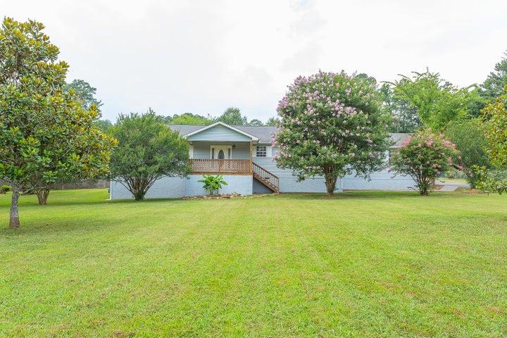 259 Osburn Rd, Chickamauga, GA 30707
