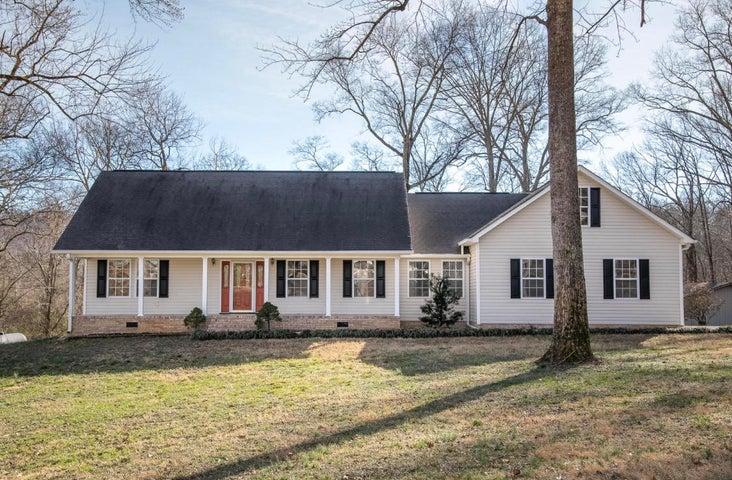 3688 Colbert Hollow Rd, Rock Spring, GA 30739