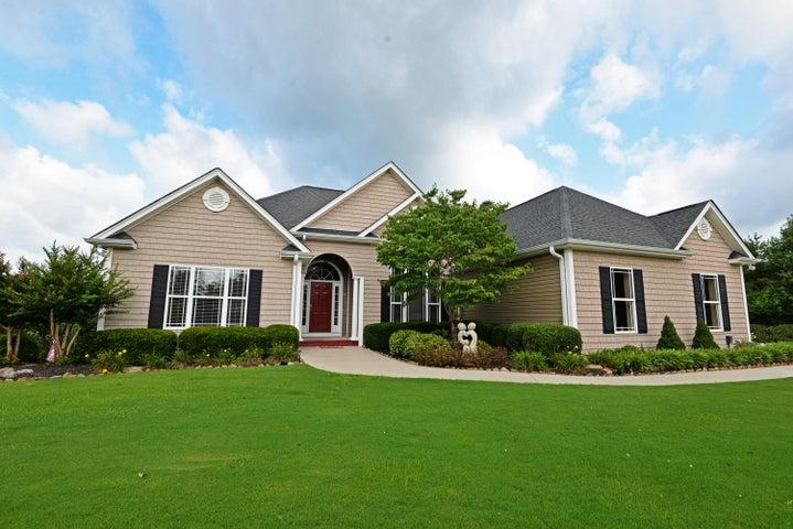 7235 White Oak Valley Cir, McDonald, TN 37353