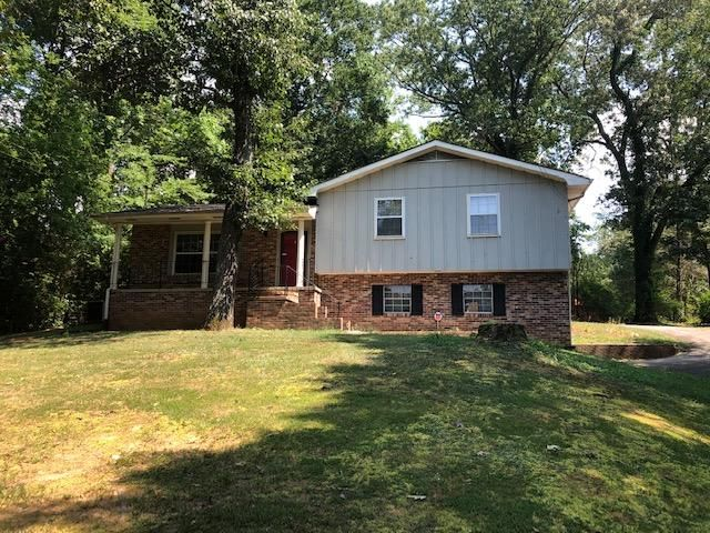 643 Courtney Ln, Chattanooga, TN 37415