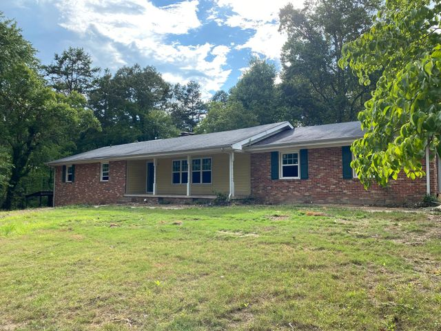 Seller has priced this as a finished renovation. Call today to pick your colors, amenities, flooring, etc.