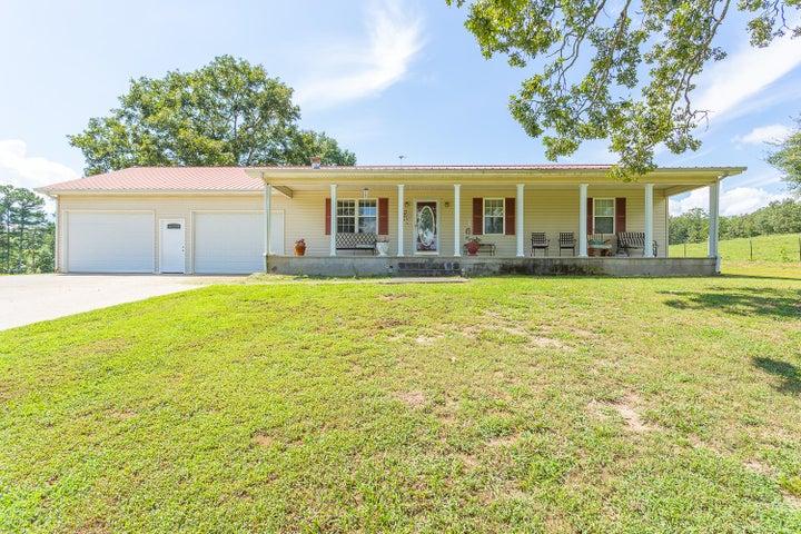 456 Mcintire Rd Withland, Rock Spring, GA 30739