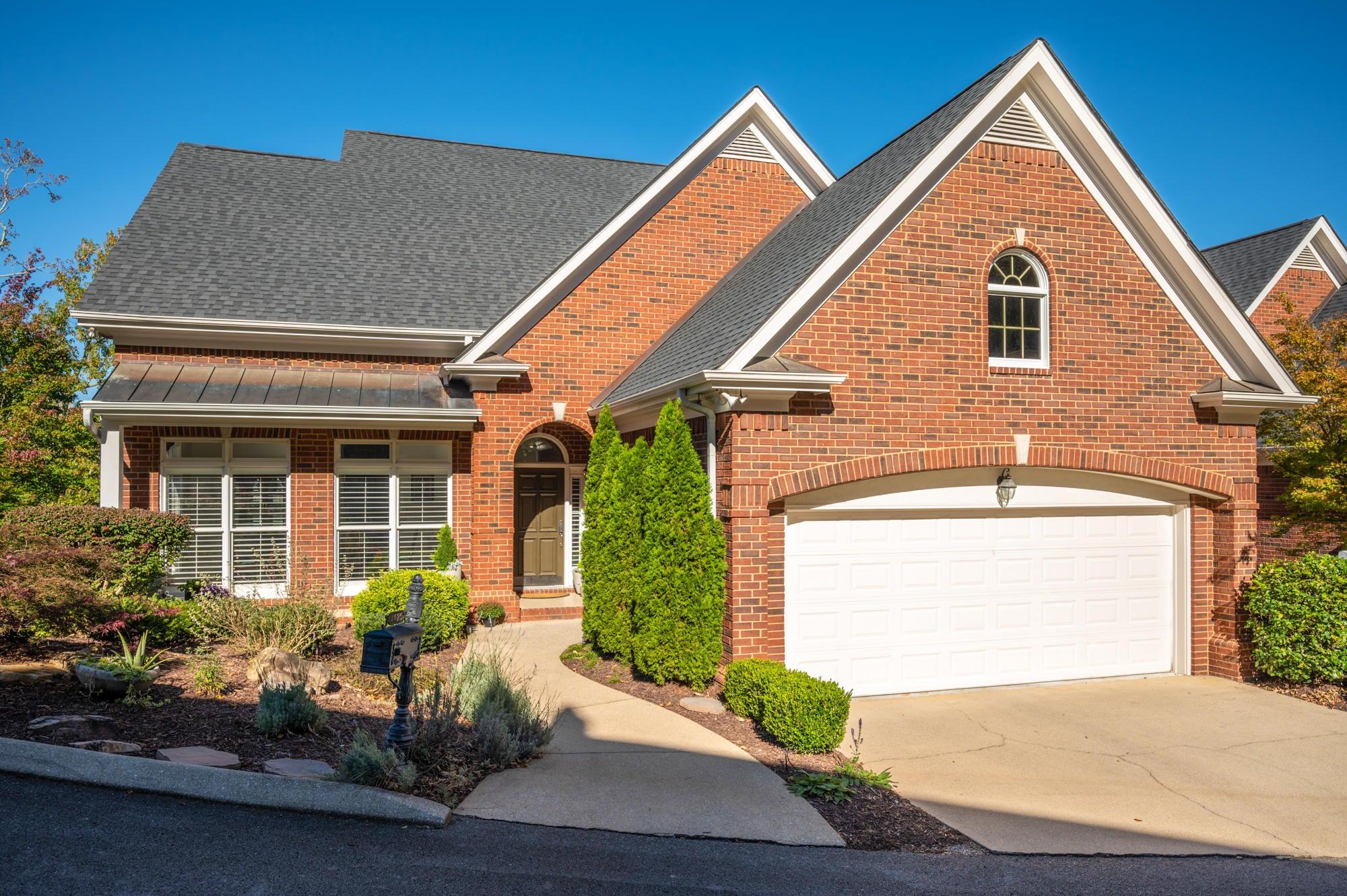 4425 Webb Rd, Chattanooga, TN 37416