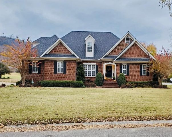 4553 Cummings Cove Dr, Chattanooga, TN 37419