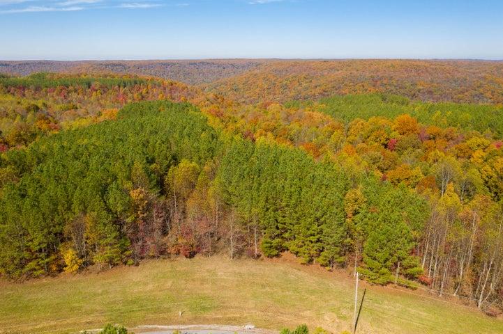 0 Thunder Ridge Dr 20, South Pittsburg, TN 37380