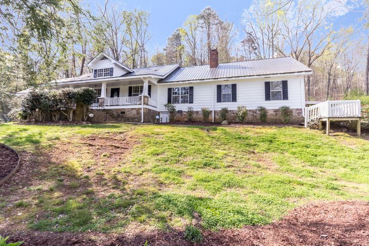 6033 Browntown Rd, Chattanooga, TN 37415