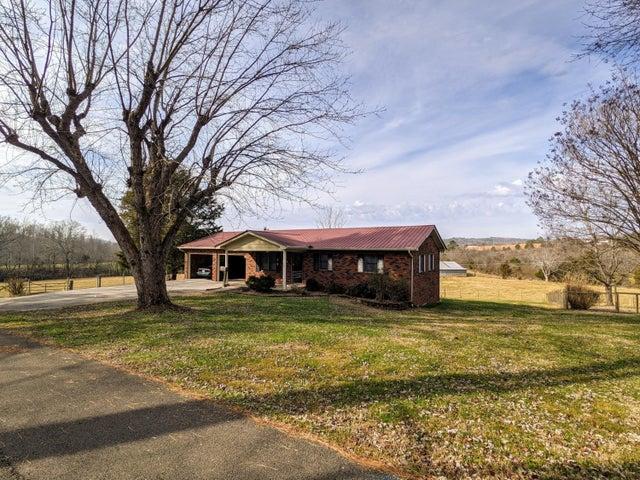 134 County Road 858, Etowah, TN 37331