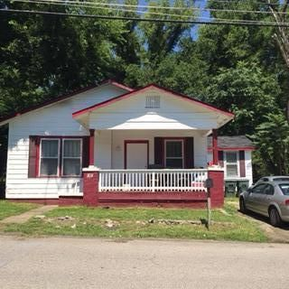 803 Moss St, Chattanooga, TN 37411