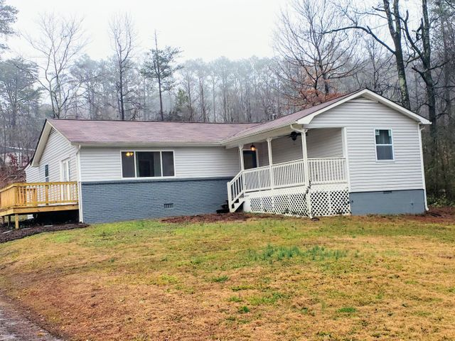 515 SW Laurel Bluff Rd, Cleveland, TN 37311