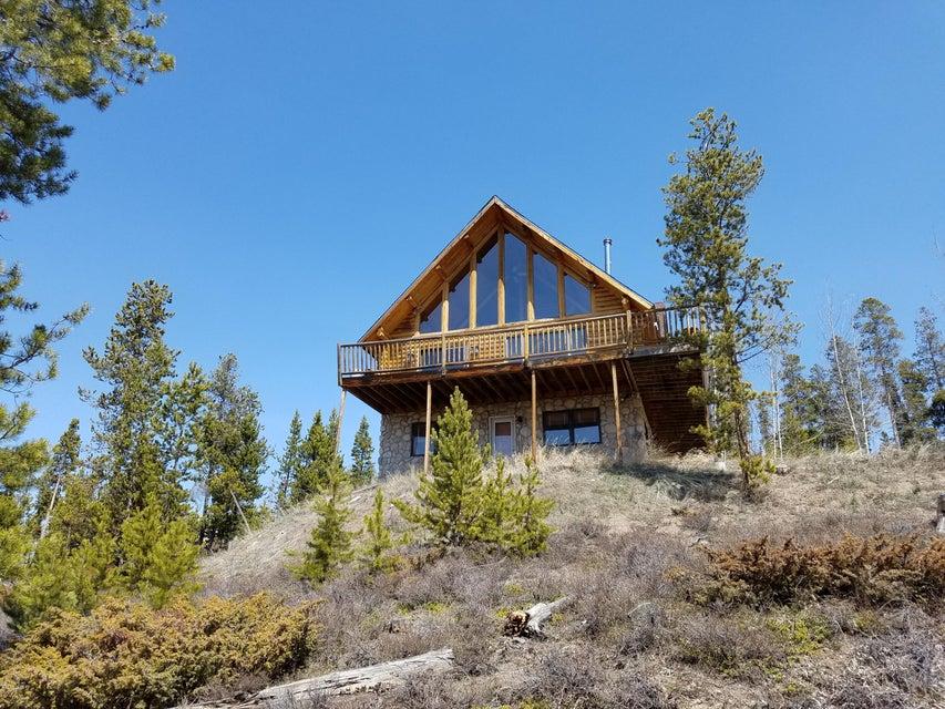31 GCR 6482, Grand Lake, CO 80447
