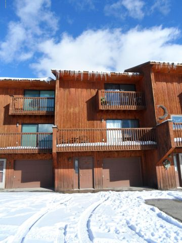 104 GCR 442, A3, Grand Lake, CO 80447