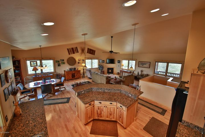 73 FORREST, Granby, CO 80446