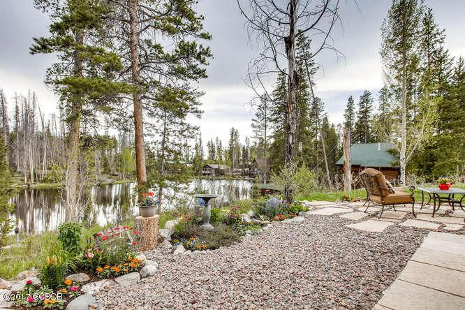 559 GCR 49, Grand Lake, CO 80447