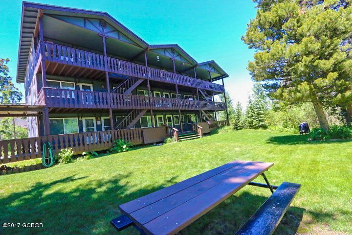 78679 US Hwy 40 211, Winter Park, CO 80482