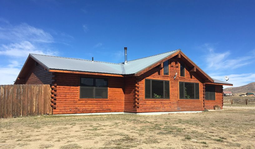 83 GCR 101, Kremmling, CO 80459