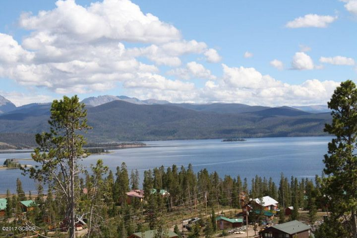 112 GCR 4034, Grand Lake, CO 80447