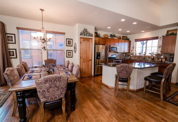 104 Deer Track Court, Granby, CO 80446