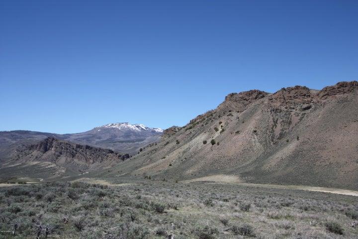 TBD GCR 55, Hot Sulphur Springs, CO 80451