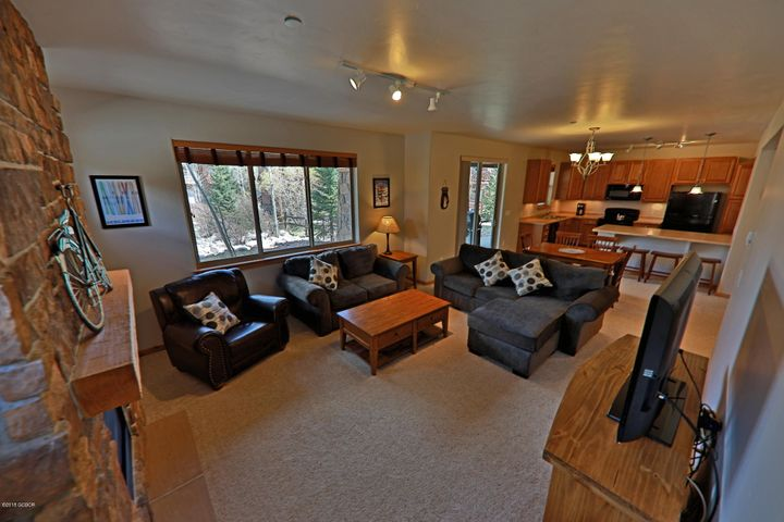 601 TRAILHEAD, 613, Winter Park, CO 80482