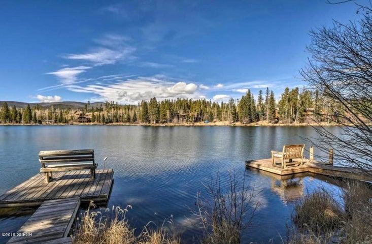315 GCR 494, Grand Lake, CO 80447