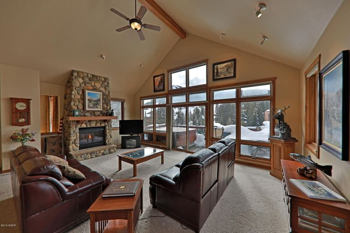 60 Trademark Drive, Winter Park, CO 80482