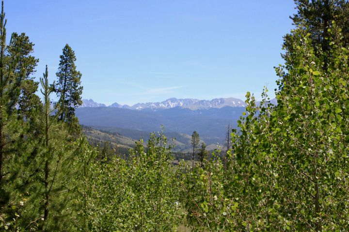 2752 GCR 511, Tabernash, CO 80478